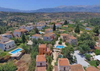 douliana-villas-029
